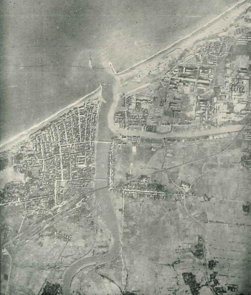 60年前の戌年 昭和33年(1958年)の出来事 - 上越市ホームページ
